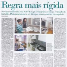 Jornal O FLU